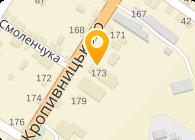 Автоинвестрой-Кировоград, ПИИ