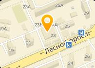 Праймтоп, ОО (Primetop)