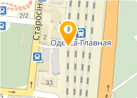 Интернет магазин Люблю, ООО