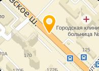 Супер-шина, ООО