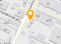МК Шины, Интернет магазин
