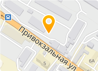 Укртехпром, Корпорация