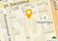 Энергосталь Комплект, ООО