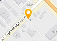 Лакма-Черкассы, ЗАО