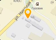Спецтехмаркет, ООО