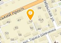 Субъект предпринимательской деятельности Интернет магазин Danik maxmarine