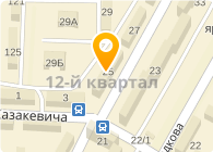 """Мебельный магазин """"Аврора"""""""