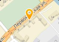 """Частное предприятие """"Квинтет"""""""