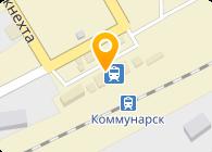 Интернет-магазин «Evromobiles»
