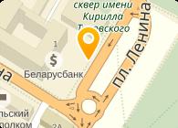 Кравченко, ИП