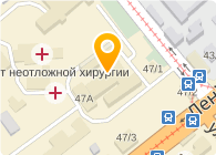 НИКО Премиум Донецк, ДП