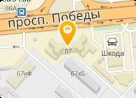Авто-Киев SEAT автосалон, ДП