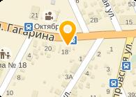 Кар-Центр, ООО