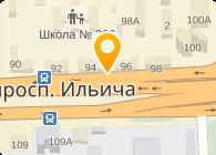 Донецк Авто, ПАО