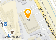 Автопорт Киев, ЧП