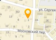 Эдем-Авто (Edem-Avto), ООО