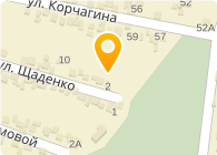 Антрацит-Авто, ОАО