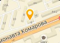 ННК Авто, ООО (Винер Импортс Украина)