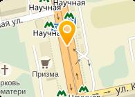 АвтоЦены - автомобильный портал Харькова, ЧП