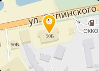 Захид Моторс, ООО