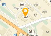 Евромоторс ТД, ООО