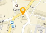 Саипа (Saipa), ООО