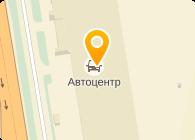Автосамит на Столичном, Тойота Центр Киев