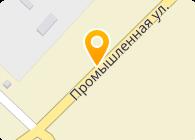 СарыаркаАвтоПром, ТОО