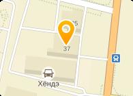 Lexus Astana, ТОО
