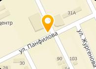 Allur Auto Кызылорда, ТОО