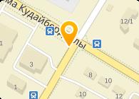 Тойота Центр Астана, ТОО