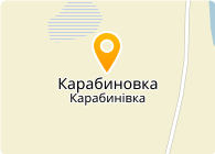 ООО Агрофирма «Винд»