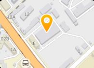 Украинский автобус, ООО (Автомобильный Дом Богдан)