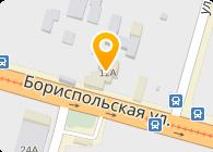 ТД Петрович, ООО