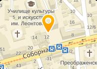 Украфлора, ООО