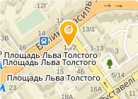 Укравтозаз-Сервис, ООО