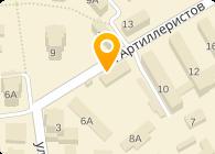 Белтопром, ЗАО