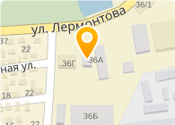 Аванти Груп (MAN Center Donetsk), ООО