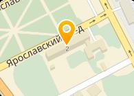 Внешнеторговая Фирма КрАЗ, ОАО
