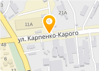Охрименко, ЧП