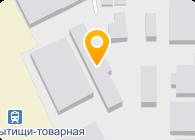 ООО «ТОТАЛ М»