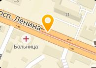 Теллор, ООО