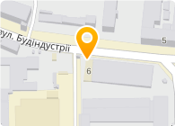 Альтурекс ТД, ООО
