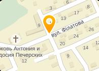 Глянцев А.Н., СПД