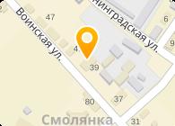 """ПФГ """"Металлинвест"""", ООО"""