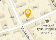 Монтажрембуд, ЧП