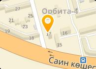 Баянбаев, ИП