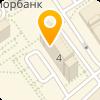 Техстройресурс Плюс, ООО
