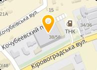 Трансгидрострой, ООО