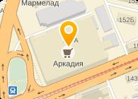 Горстройинвест, ООО